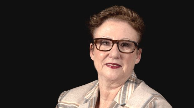 Helga Nachtigall
