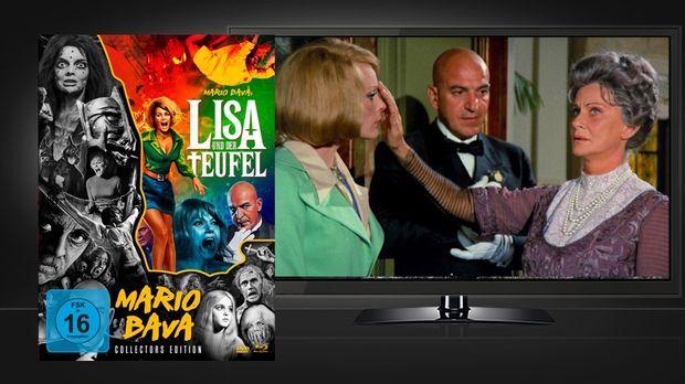 Lisa-und-derTeufel-BD---Koch-Media