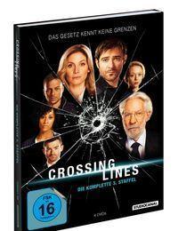 CrossingLines3_DVD_ORing_3D_01