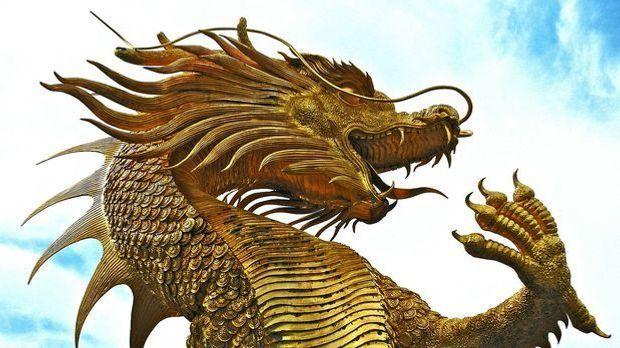 Chinesisches Horoskop 2016_2016_03_16_Chinesisches Horoskop 2016 Drache_Schmu...