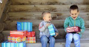 Weihnachtsgeschenke_2015_11_06_Weihnachtsgeschenk für Bruder_Bild1_fotolia_Ev...