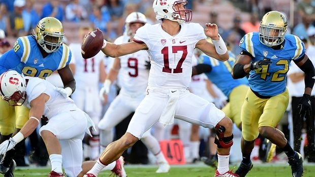 ryan burns, stanford cardinal, 940