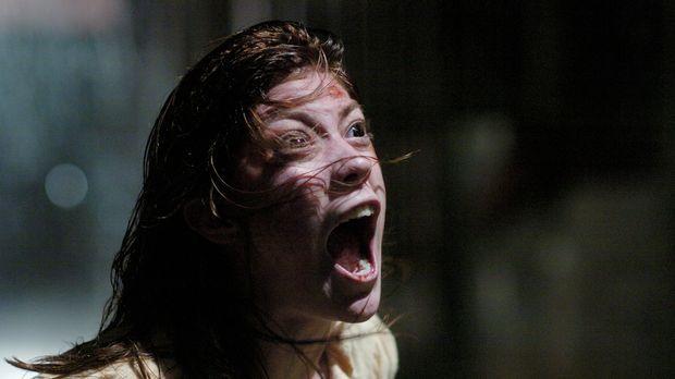 In Emily Rose (Jennifer Carpenter) tobt ein Kampf zwischen Gut und Böse auf L...