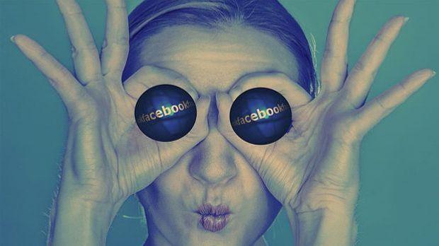 Facebook_Everyday Im Facebooking