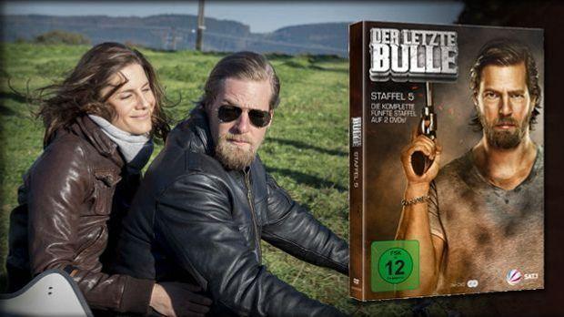 Bulle_Gewinnspiel_Staffel5_Default
