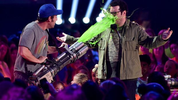 Kids-Choice-Awards-Show-150328-04-getty-AFP