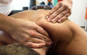 physio-massage