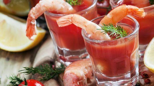 shrimpcockltaol