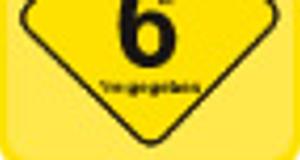 USK 6