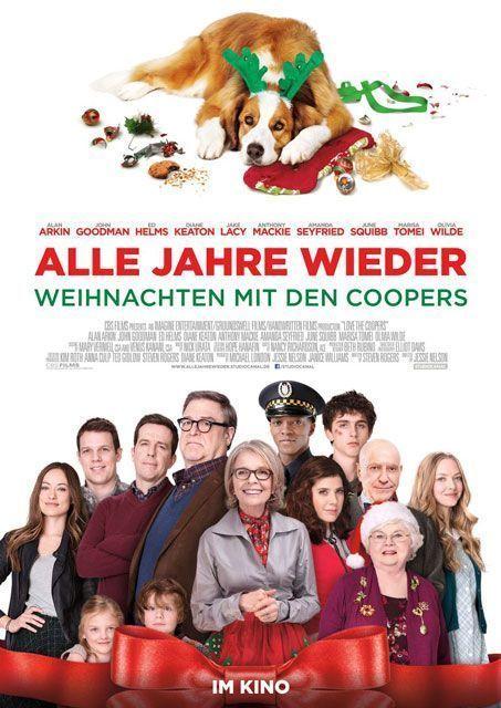AJW_Hauptplakat_DINA3_RGB_klein