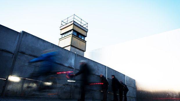 Mauerfall-2_dpa