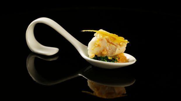 The-Taste-Stf01-Epi01-Casting-Maispoularde-Alexandra-Jaehne-01-SAT1