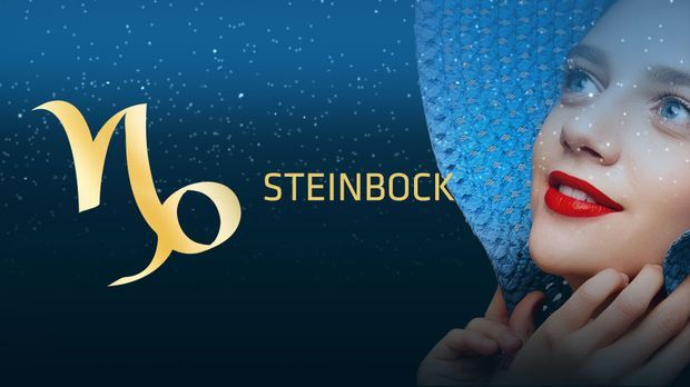 Beauty-Horoskop Steinbock 940