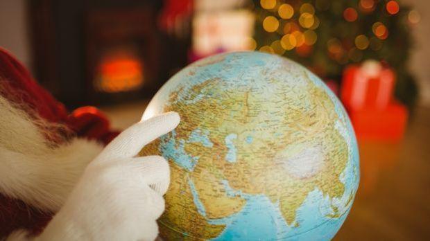 Weihnachtszeit_2015_10_28_Weihnachten weltweit_Schmuckbild_fotolia_Wavebreakm...