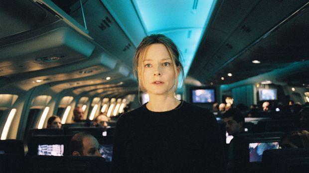 Kyle Pratt (Jodie Foster) beschließt nach dem Tod ihres Mannes, mit ihrer Toc...