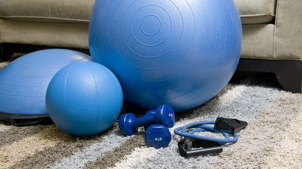 S1_XXL-Artikel_Diät und Fitness Tipps und Tricks zum Abnehmen wie die Profis_...