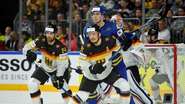 del eishockey ergebnisse live