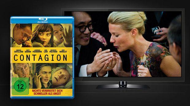 contagion-cover-szene-Warner-Home-Video 820 x 461 © Universal