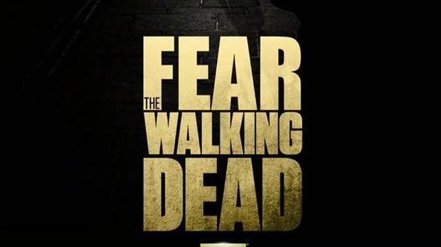 FEAR-the-walking-dead-AMC