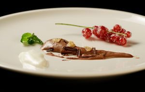 The-Taste-Stf01-Epi02-3-Schokopudding-Alexandra-Jaehne-01-SAT1