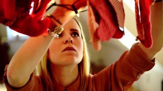 15 Mythen in 15 Minuten: Weihnachtspannen