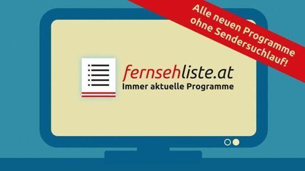 Fernsehliste.at_Logo