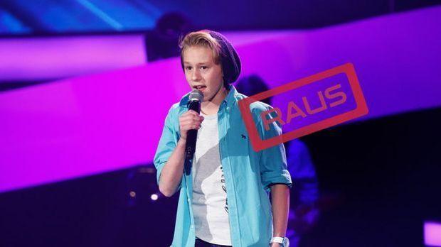The-Voice-Kids-Stf02-Leif-RAUS-SAT1-Richard-Huebner