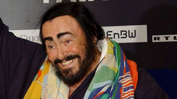 Luciano Pavarotti, 2012, dpa, 33760632.jpg