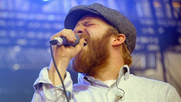 Alex-Clare-13-04-14-AFP © Getty-AFP
