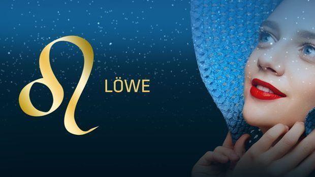 Beauty-Horoskop Löwe 940