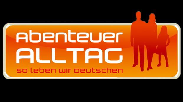 logo-abenteuer-alltag-schwarz-600-neu