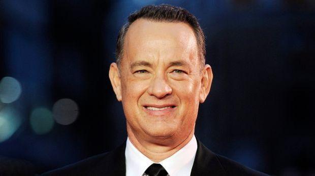 33-Tom-Hanks-2013-dpa_146823