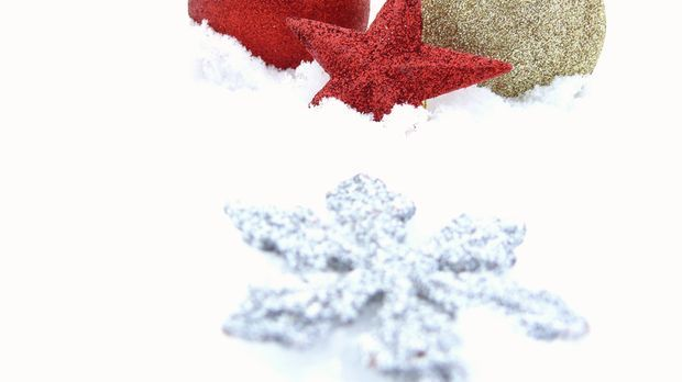 Schneeflocke basteln_Pixabay