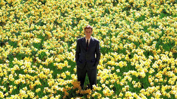 Wenn man einen Mann wie Edward Bloom (Ewan McGregor) kennen, begreifen und li...