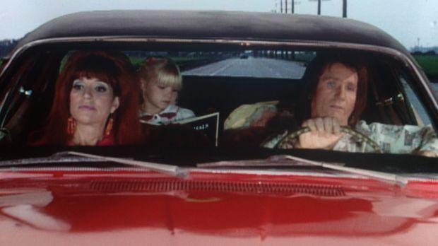 Erinnerungen an die Jugendjahre des Dodge in den Sechzigern. © Sony Pictures...