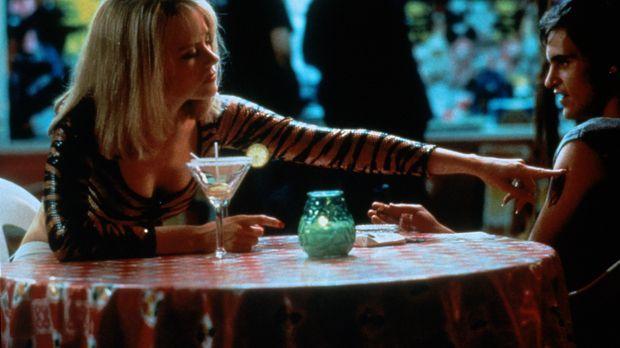 Dass seine Geliebte Suzanne (Nicole Kidman, l.) alles andere als unschuldig u...