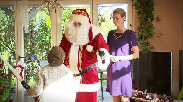 Schicksale - Und Plötzlich Ist Alles Anders - Schicksale - Und Plötzlich Ist Alles Anders - Lieber Guter Nikolaus