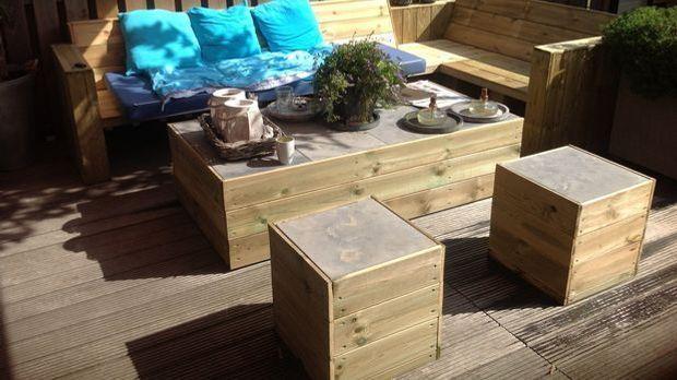 garden-wood-559643