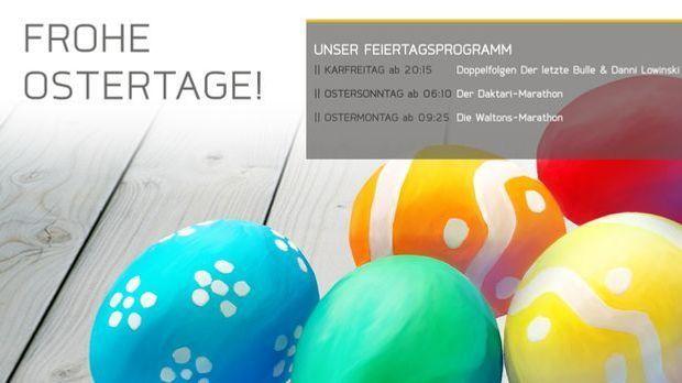 frohe-ostern-programm-sat1gold