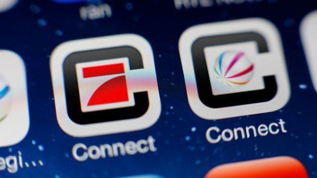 Fernsehen iPhone-dpa-2014_dpa