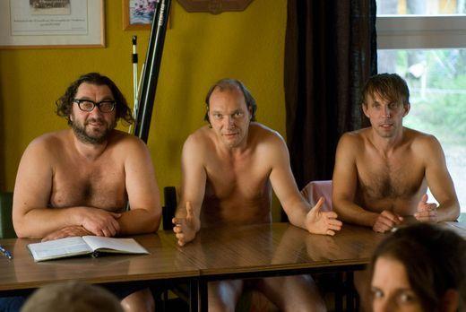 Nudistencamps