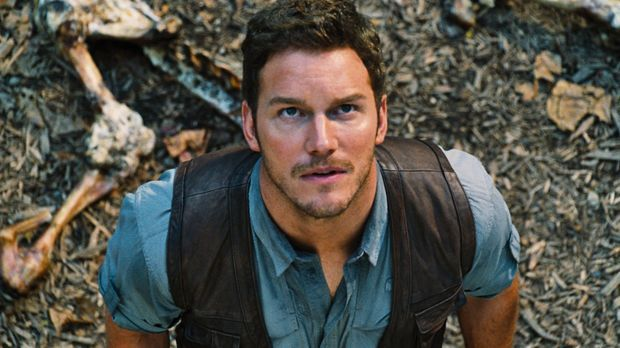 Jurassic-World-3D-07-Universal-Pictures