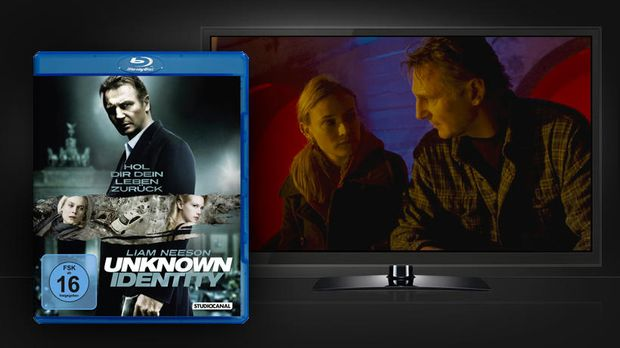 unknown-identity-liam-neeson-diane-kruger-cover-Kinowelt 820 x 461 © Studio C...