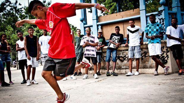 Echt_Rio_Street_Dance