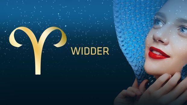 beauty horoskop widder 940x516