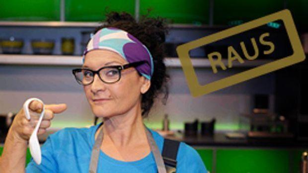 The-taste-Graciela-RAUS-280-154-Sat1-Oliver-S