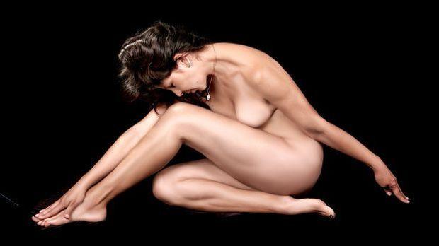 Yoga Sex