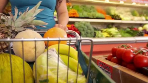 Taff - Taff - Amazon Plant Eigene Supermarkt-kette Für Fresh-kunden