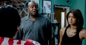 Hawaii Five-0 - Staffel 5 Episode 6: Leichen Pflastern Seinen Weg