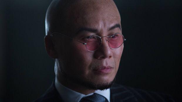 Gotham - Gotham - Staffel 2 Episode 14: Tag Der Abrechnung